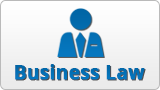 Business Law and Incorporation Services