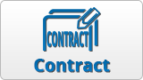 Contract Dispute, Contract Review and Drafting of Contract