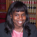 Amina Levy Lawyer